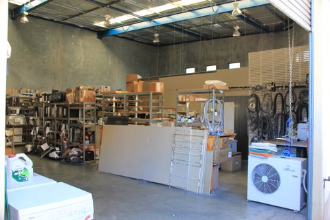 APPLIANCE SPARE PARTS & REPAIRS.