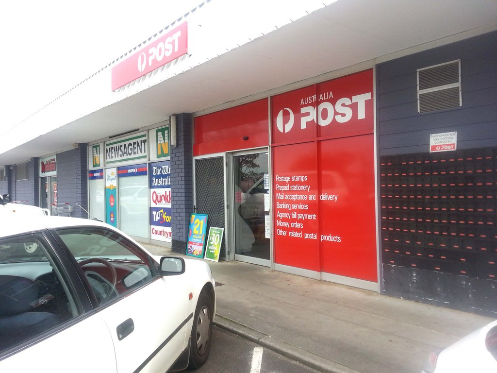 News/Lotto/Post -ALBANY  Back On Market-New Price.