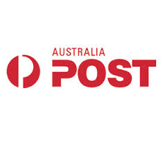 PROFITABLE LICENSED POST OFFICE NOR