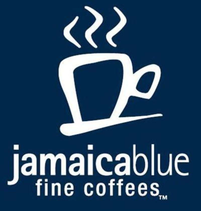 Jamaica Blue franchise Opportunity