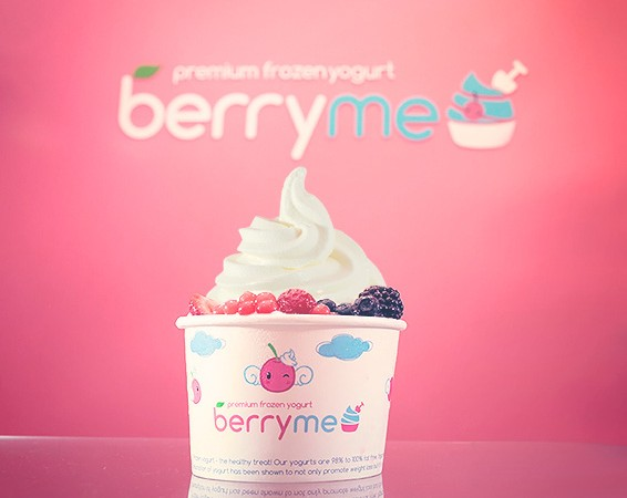 berryme-cup-health-benefits2