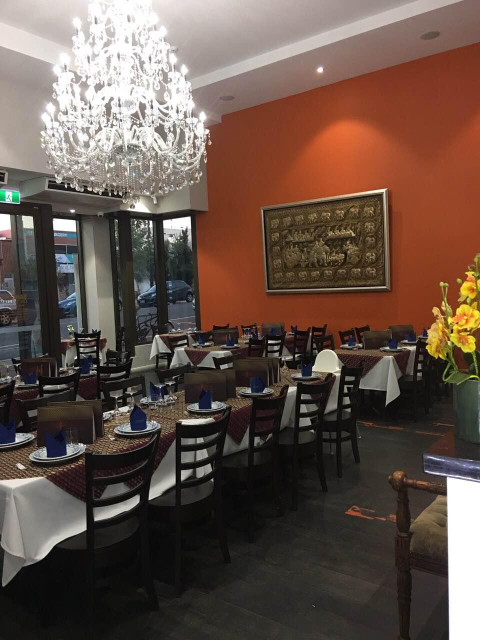 Fabulous Restaurant on William St.Northbridge Price reduced