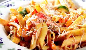 Award winning Italian restaurant