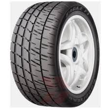 Retail & Wholesale Tyres – Darwin