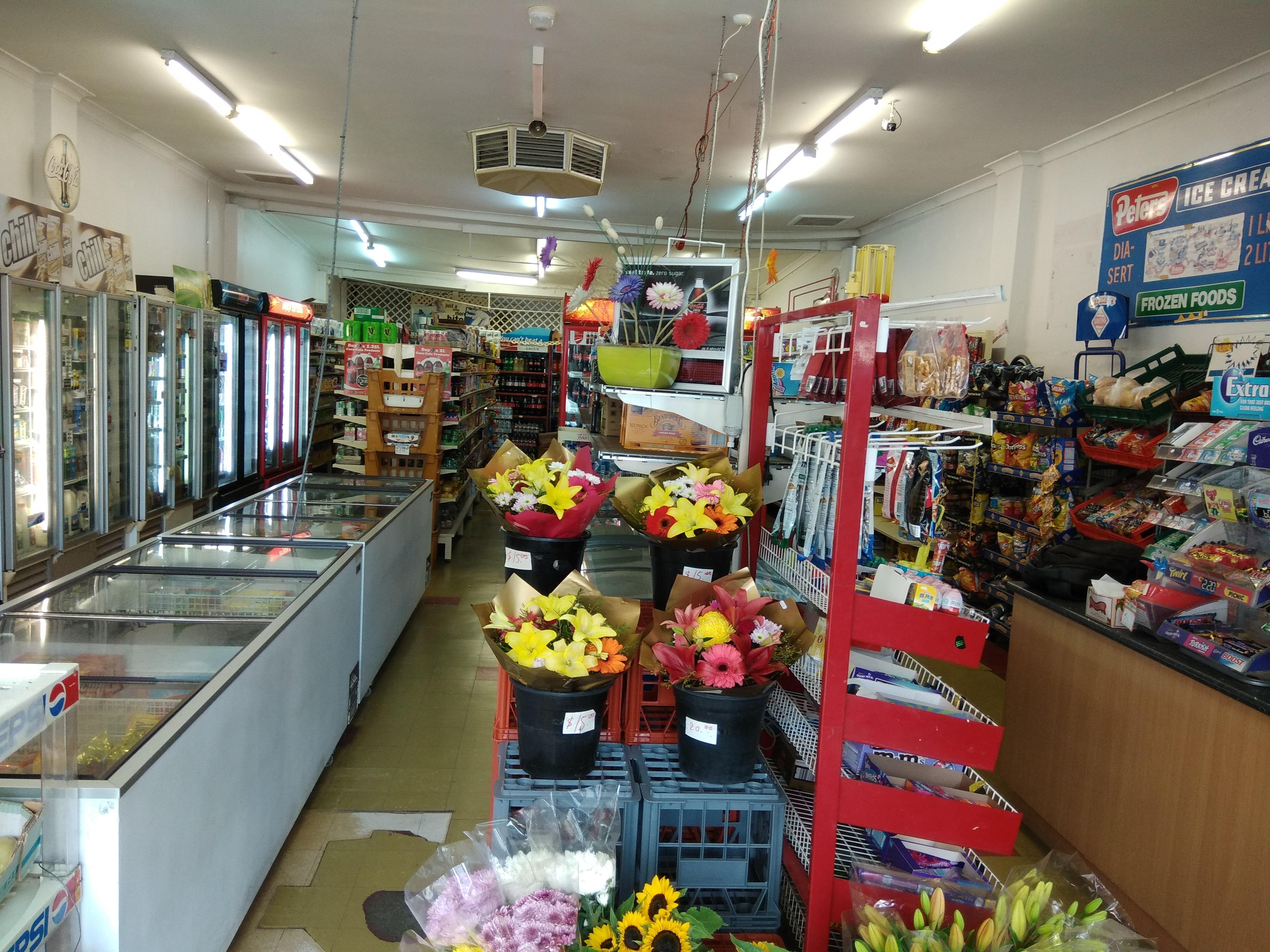 Excellent Convenience Store/Mini Mart