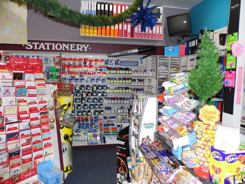 News/Lotto in prestige suburb