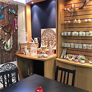 Community Store & Post plus Accommodation