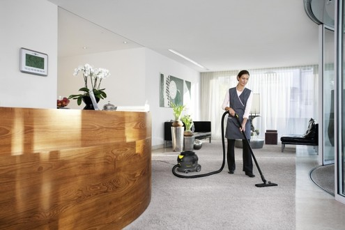 Apartment Cleaning: Strata Cleaning, Common area Cleaning, Home Cleaning