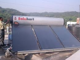 Solahart distributorship Peel Region