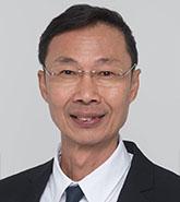 Jon Tse